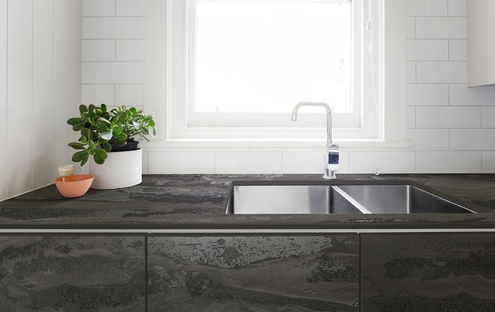 Dekton-Radium_countertop-1